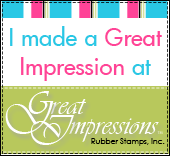 Top Pix at Great Impressions
