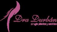 http://europaschoollinks.blogspot.com.es/2014/05/doctora-durban-cirugia-plastica-y.html