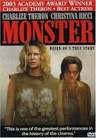 descargar JMonster: Asesina en serie gratis, Monster: Asesina en serie online