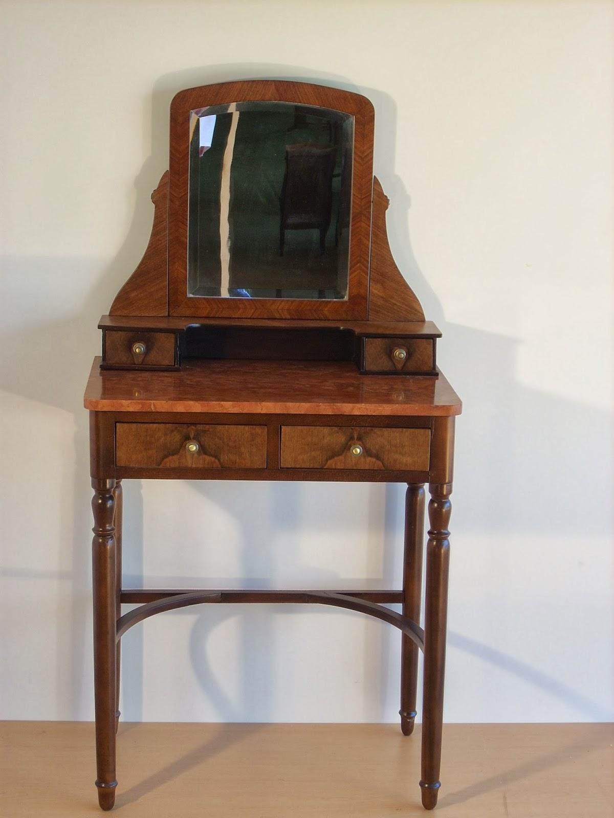 Venta de muebles restaurados idee per interni e mobili - Muebles antiguos restaurados ...