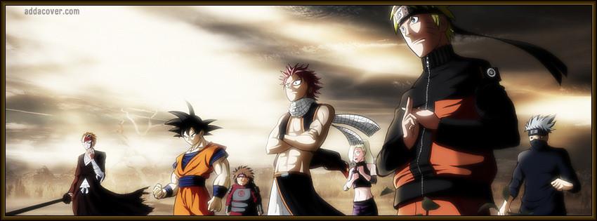Hình ảnh Naruto và Hinata thật đẹp đôi để bạn có thể tải về làm ảnh bìa facebook