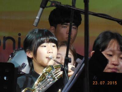 micro-recital