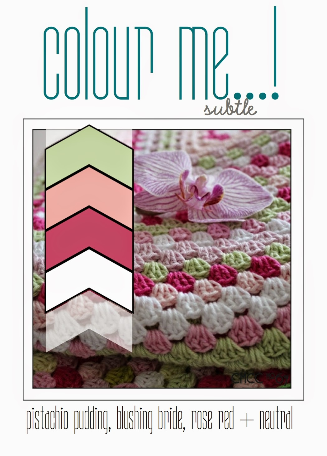 http://colourmecardchallenge.blogspot.com/2015/04/cmcc67-colour-me-subtle.html