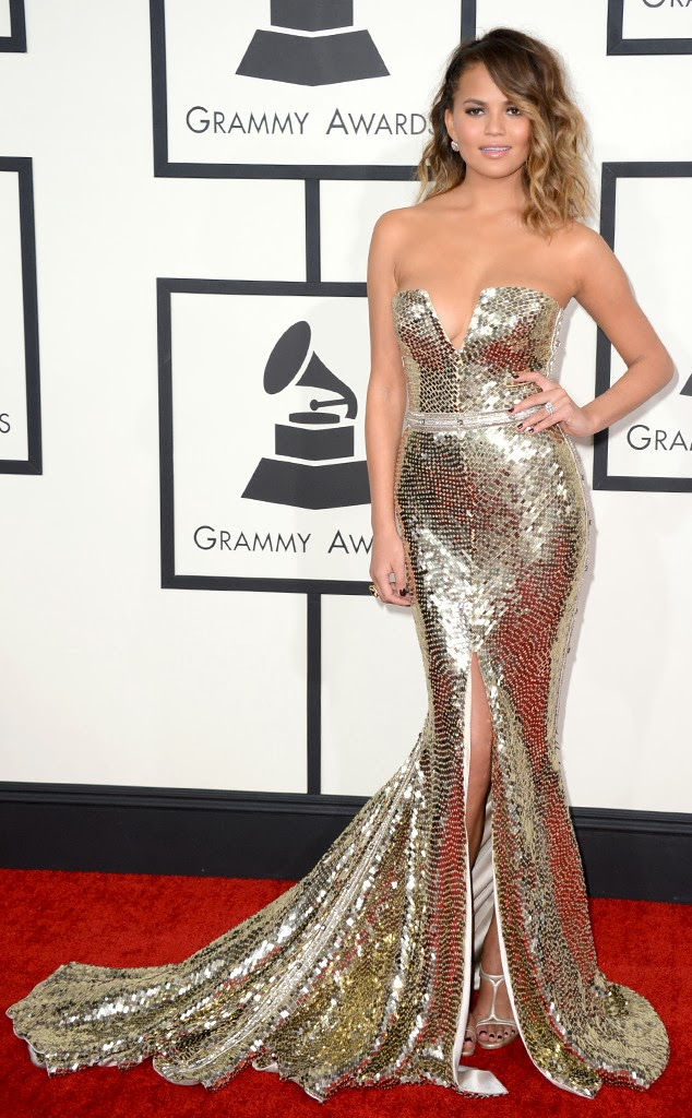Grammy 2014, Los Angeles, red carpet, os melhores looks, look, elegância, transparências, metalizados, gucci, emilio pucci, valentino, michael costello, beyoncé, taylor swift, ciara, giuliana rancic, kate perry, blog de moda, portugal