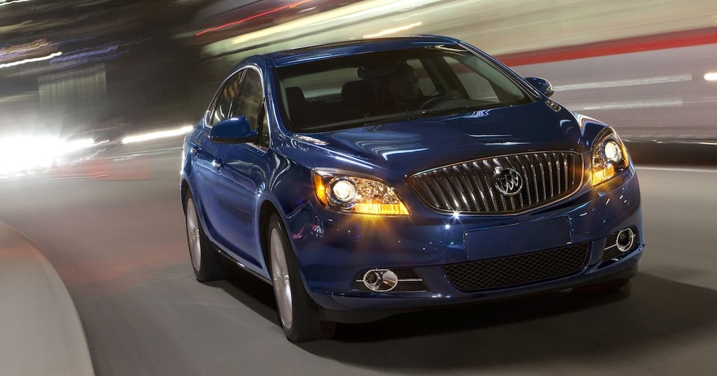 although about review truth turbo video cars the buick verano