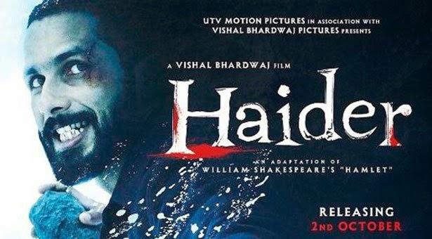 Haider 2014 full hindi movie watch online, haider full movie online, watch movie haider online, haider watch online, download haider movie, haider movie torrent download, haider dvd print movie