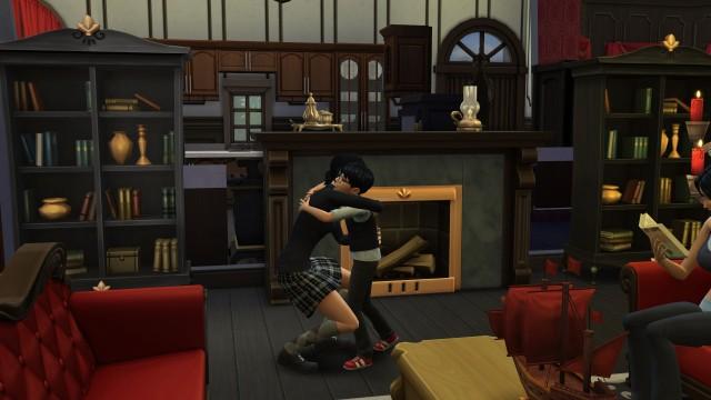 Imágenes sims 4 Sims-4-gamescom2014-exklusiv-screenshot013_news-640x360