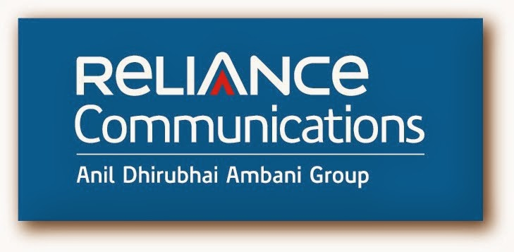 dialer for reliance netconnect