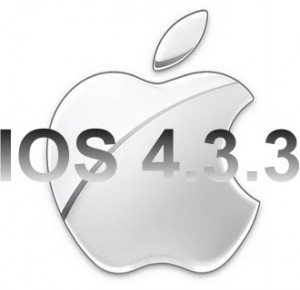 Apple+ipad+4.3.3+firmware+download