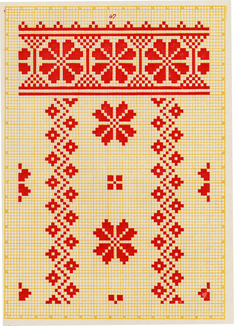 eebb22619113d FolkCostume Embroidery  December 2011
