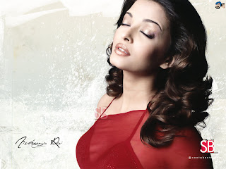 Aishwarya Rai Makeup, Aishwarya Rai Makeup Photos