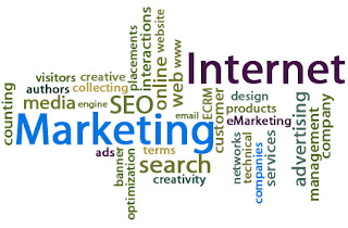 Effective Internet Marketing Solutions