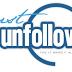 Cara Berhenti Mengikuti Blog (Unfollow Blog)