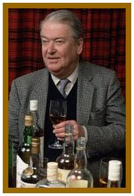 Kingsley Amis (who went on disks twice) liked both Scotch & American ...