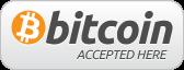 http://2.bp.blogspot.com/-Op1y0g4oelA/Te57RFNxMcI/AAAAAAAAABo/88bnkgn96TA/s320/bitcoin-accepted-here.png