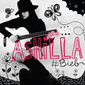 Ashilla Zee - Beib