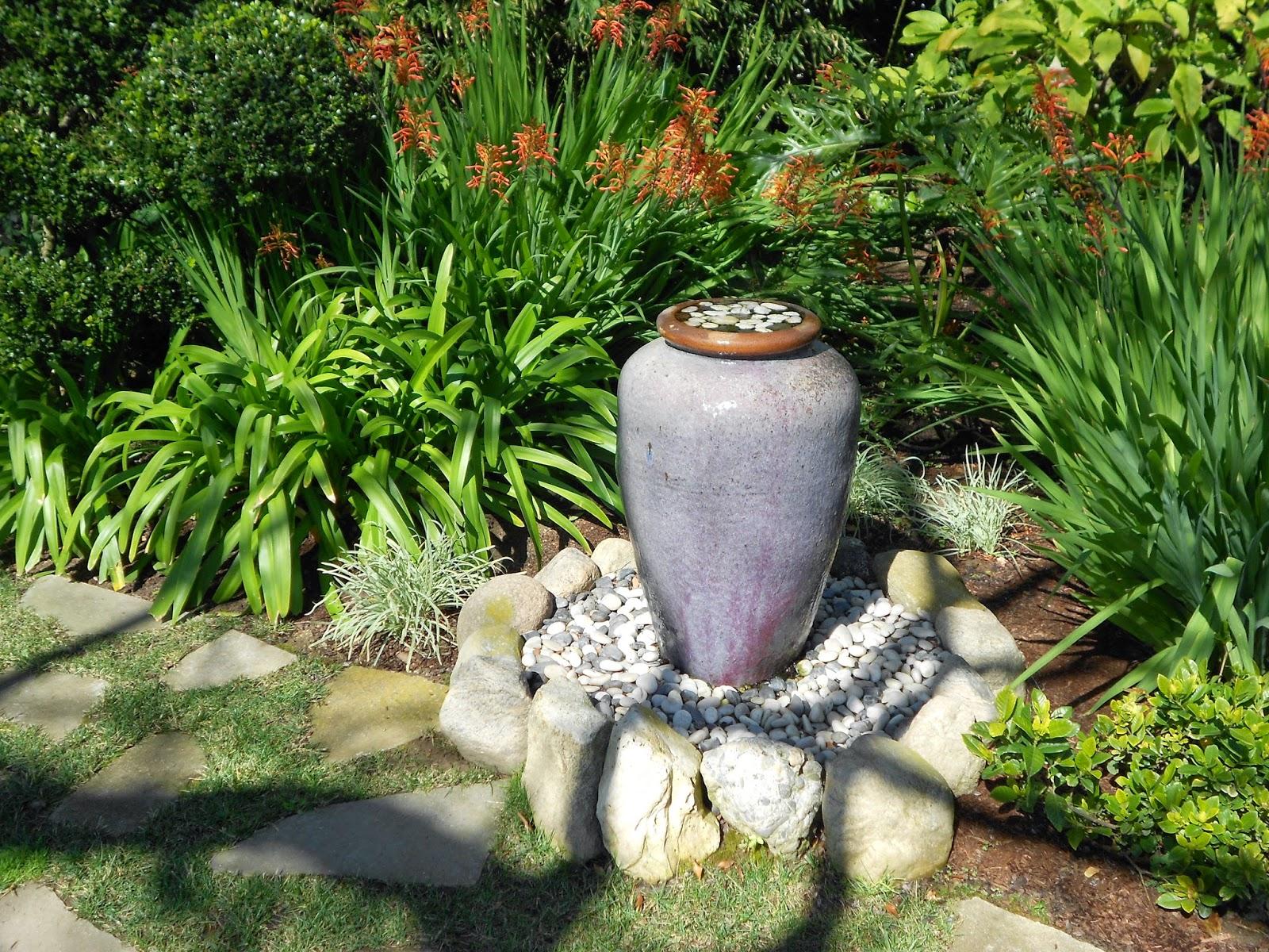 mar vista green garden showcase 3610 ocean view avenue cluster 2g