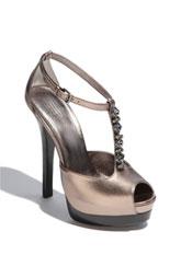 The Twisted Tulip Blog Denver Florists Bridal Shoes Wedding Shoes Pumps Sandals Womens Shoes