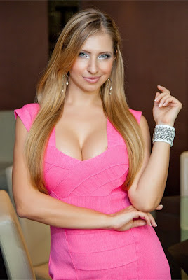 saint ann asian girl personals Search engine for classified ads post ads for cars, jobs, housing, for sale, dating and services.