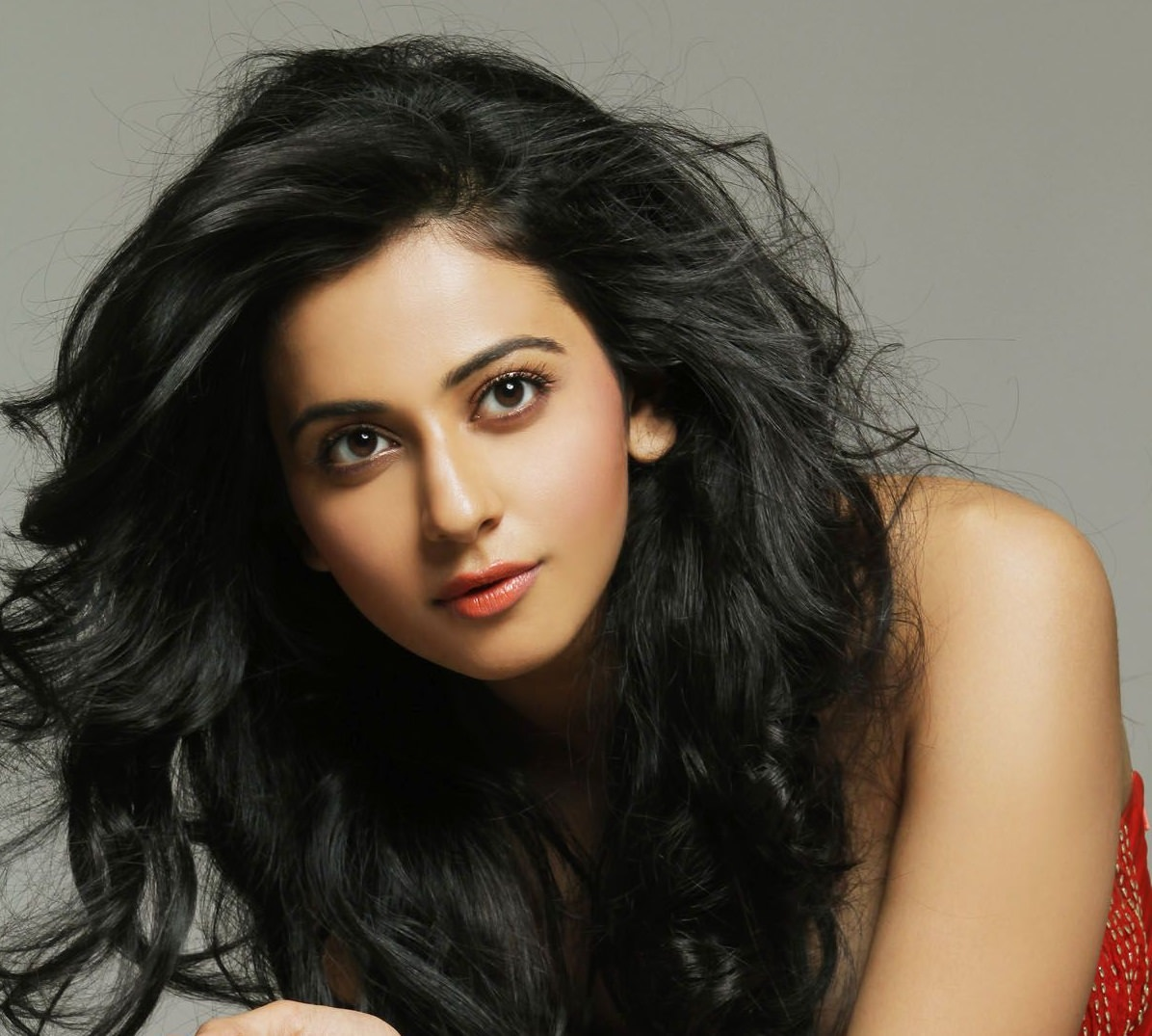 Hd wallpaper yaariyan - Rakul Preet Singh Hd W