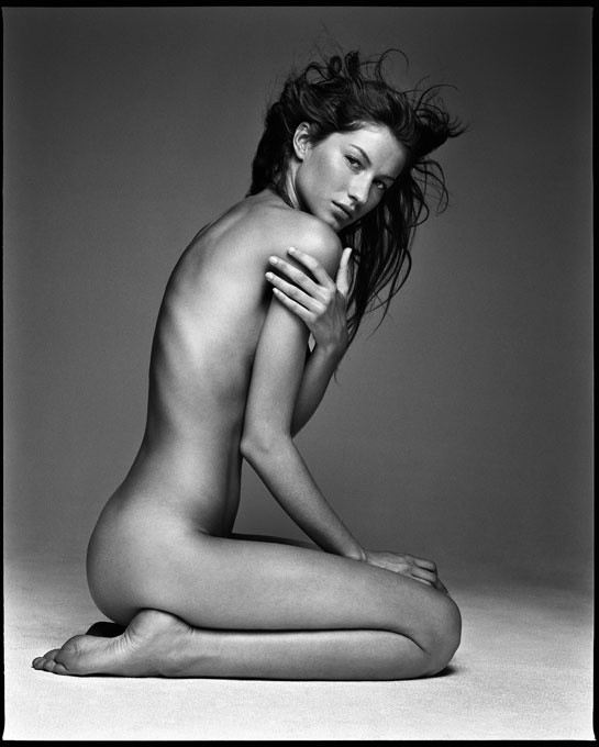 hot naked girls sucking penic