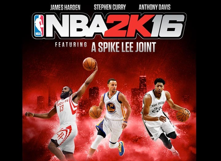 Come Spike Lee rovinò NBA 2K16