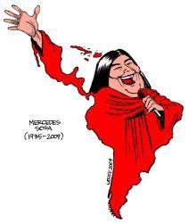 Joyas de America Latina