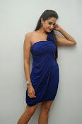Asmita Sood Latest Glamorous Photos-thumbnail-6