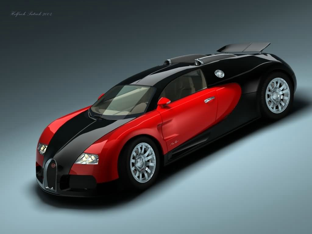 http://2.bp.blogspot.com/-Op8jKX8Gsds/UEEdk25aLQI/AAAAAAAAJjA/Xz2f_-2Un50/s1600/bugatti_004.jpg