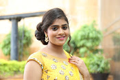 Telugu actress samatha glamorous photos-thumbnail-9