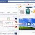 اسهل طريقة لتحميل فيديوهات الفيسبوك بدون برامج