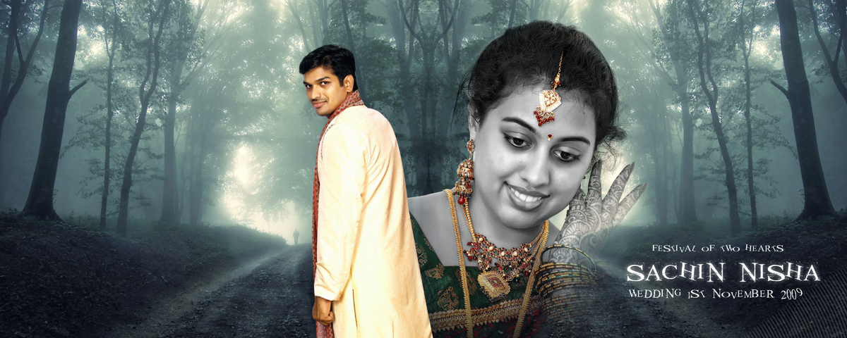 CHENNAI WEDDING ALBUM DESIGNING Service for all The Nations ...