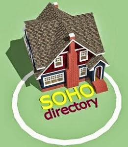 SOHO DIRECTORY (Tapak Pengiklanan)