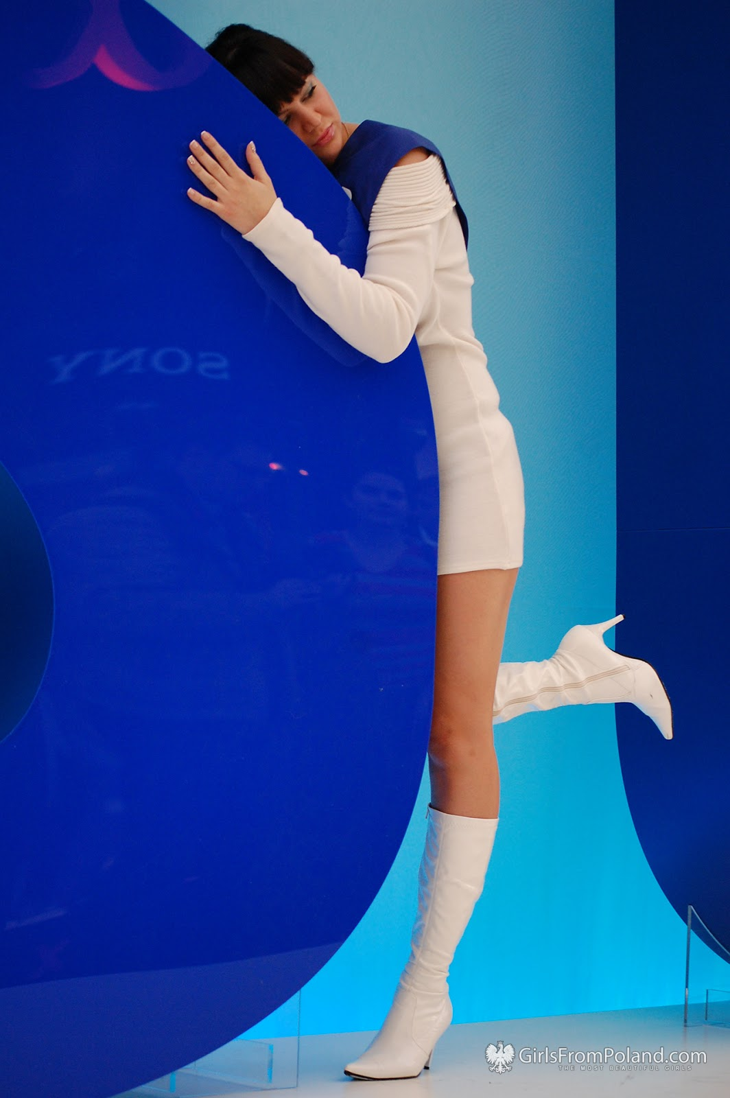Samsung Hostess FVF 2009  Zdjęcie 57