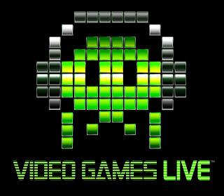 video games live arizona