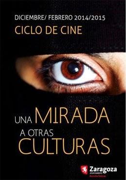 Programa Casa de las Culturas