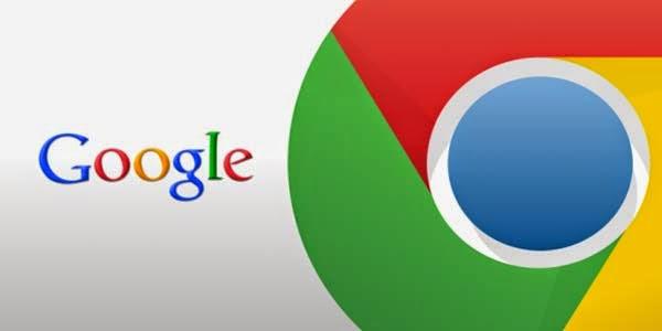 Cara Hindari Malware di Google Chrome