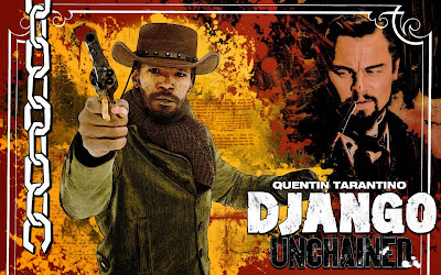 Django-Unchained-Wallpaper