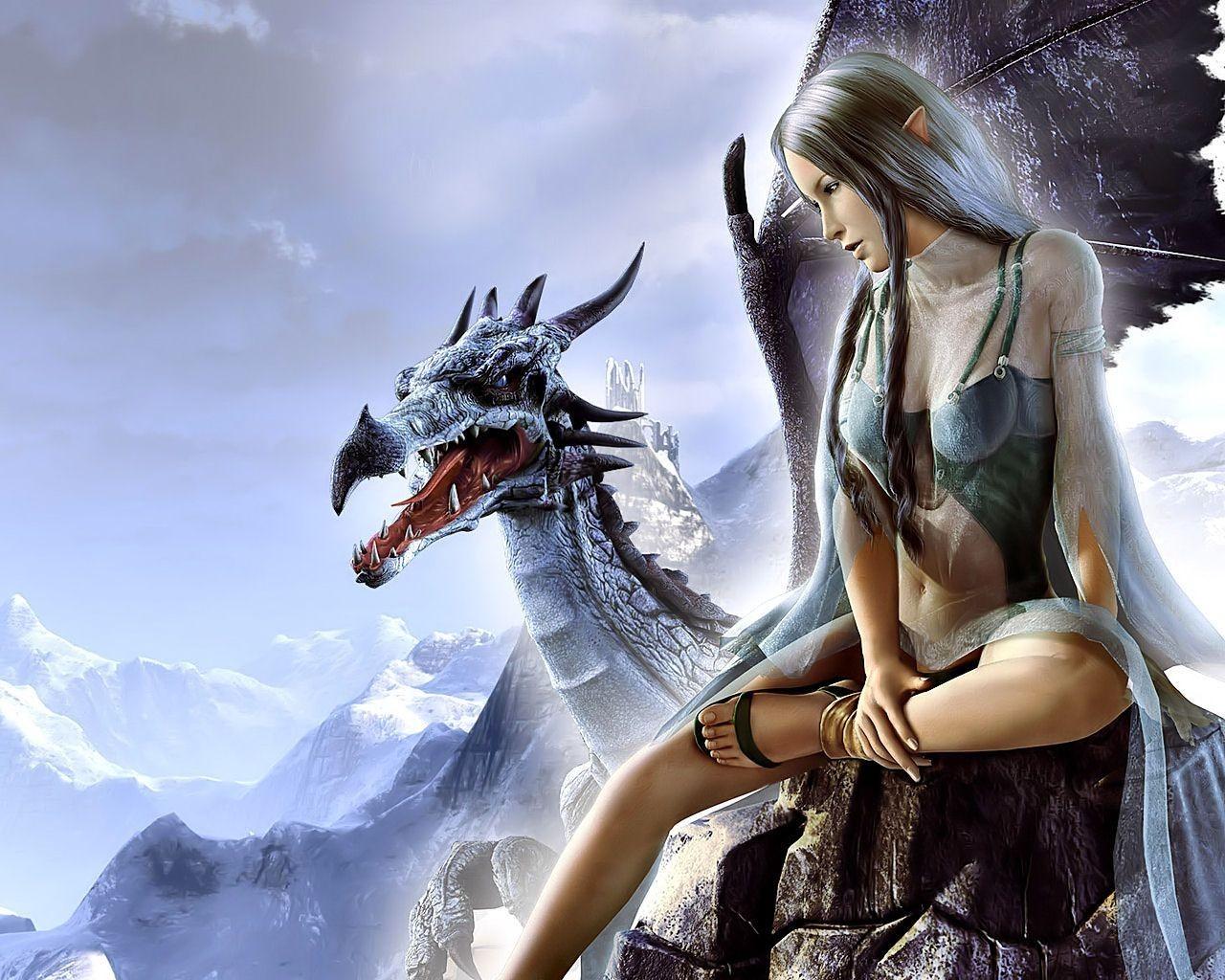 http://2.bp.blogspot.com/-OpCiR6gzcWc/Ti1agV29JgI/AAAAAAAAAYA/ngNmQdM_KOo/s1600/wallpaper%25252015.jpg