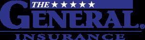 Access General Auto Insurance