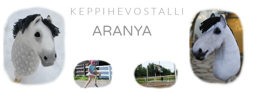 Kht Aranya