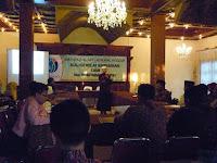 STEI Yogyakarta Membuka Kelas Malam