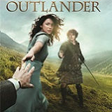 Outlander: Season One The Ultimate Collection Arrives on Blu-ray on November 3rd