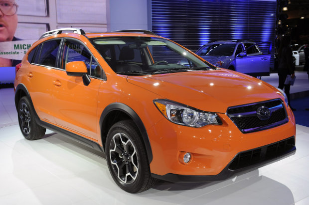 2013 subaru xv crosstrek specs and reviews specification and review. Black Bedroom Furniture Sets. Home Design Ideas