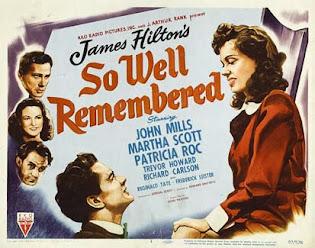 1947 Movie