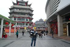 2012 Feb Shenzen