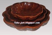 http://toko-jati.blogspot.com/2013/02/tempat-buah-satu-set.html