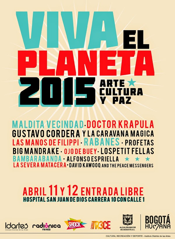 Canal-TR3CE-aliado-Festival -Viva-el-Planeta
