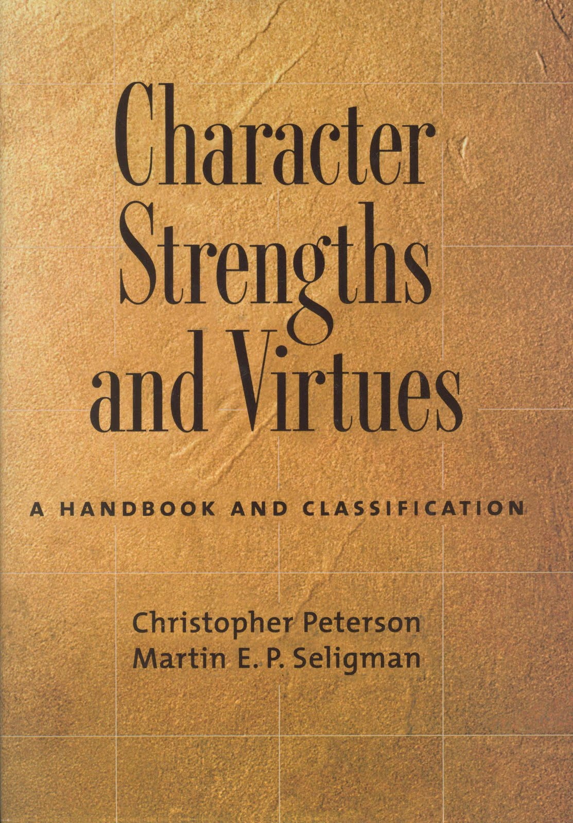 virtue and character The virtue of justice is one of the peaks of virtue, since being truly just requires having all the other virtues as well in this sense, justice unifies and orders the virtues aristotle.