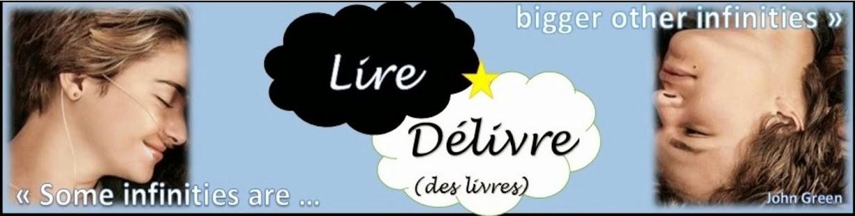 http://liredelivres.blogspot.fr/